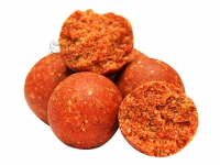 Dynamite Baits The Crave Soluble Boilies