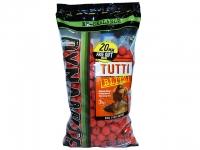 Dynamite Baits Tutti Blitz Boilies 2kg