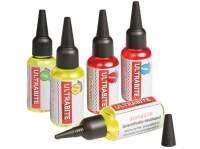 Dynamite Baits UltraBite Pheromones 50ml