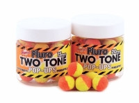 Dynamite Baits Fluo Pop-up Two Tone Tutti Frutti & Pineapple