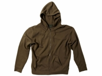 Trakker Elite Zipped Hoody