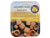 Enterprise Tackle Pellet Skins Carp