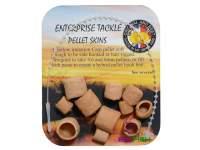 Enterprise Tackle Pellet Skins Carp