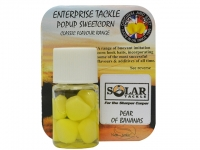 Enterprise Tackle Pop-up Sweetcorn Classic Flavour Pear of Bananas