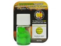 Enterprise Tackle Pop-up Sweetcorn Classic Garlic Mint
