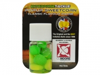 Enterprise Tackle Pop-up Sweetcorn Classic GLM CC Moore