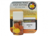 Enterprise Tackle Pop-up Sweetcorn Food Source Shellfish B5