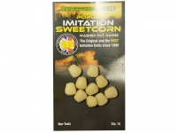 Enterprise Tackle Pop-up Sweetcorn Washed Out Beige