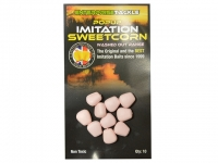 Enterprise Tackle Pop-up Sweetcorn Washed Out Pink