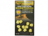 Enterprise Tackle Pop-up Sweetcorn Washed Out Yellow