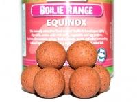 Equinox Air Ball Pop-ups