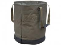 ESP Bait Bucket