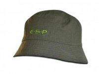 ESP Bucket Hat MK2