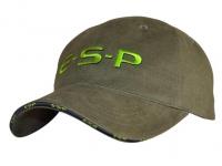 ESP Cap Green
