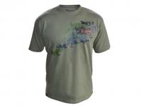 ESP Digital T-Shirt