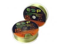 ESP Hi-Performance Carp Mono