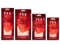 ESP Perforated PVA Bags