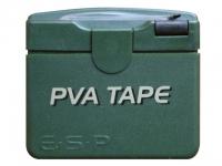 ESP PVA Tape