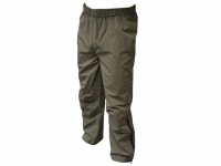 ESP Stash Trousers