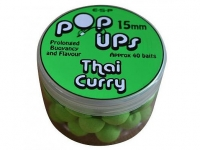 ESP Thai Curry Pop-ups