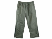 ESP Waterproof Trousers