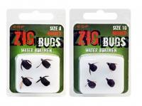ESP Zig Bugs Barbed