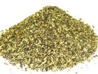 Făină de varec (Crunchy Kelp Meal)