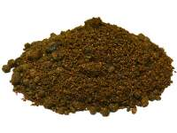 Faina CC Moore Molasses Meal