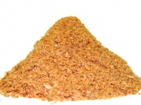 Faina de krill (Antarctic Krill Meal)