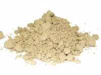 CC Moore Predigested Fishmeal