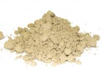 Faina predigerata de peste (Predigested Fishmeal)