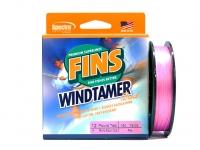 Fins Windtamer Spectra Pink 137m