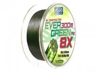 Asso Evergreen PE 8X 130m