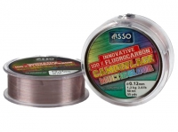 Asso Fluorocarbon Camouflage 150m
