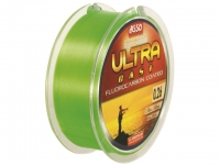 Fir Asso Ultra Cast 150m verde fluo