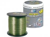 Asso Ultra Molecular Shield Dark Green 1200m