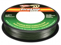 Fir Berkley Fireline Braid 270m