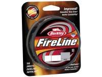 Fir Berkley FireLine Fused Original Smoke