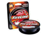 Berkley Fireline Gri 110m