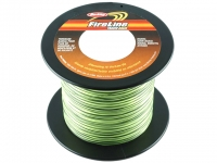 Fir Berkley Fireline Tracer Braid 1800m