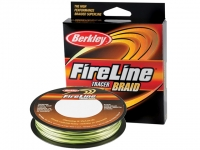 Fir Berkley Fireline Tracer Braid 270m