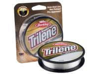 Berkley Trialene Fluorocarbon Leader 150m