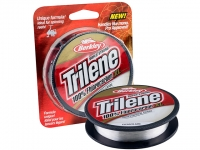 Fir Berkley Trilene 100% Fluoro Leader Mat 25m