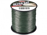 Fir Berkley Ultra Cat 1200m