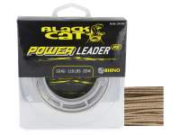 Fir Black Cat Powe Leader 20m