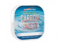 Fir Carbon Ghost