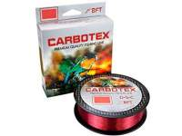 Fir Carbotex DSC 300m