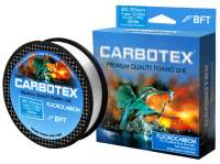 Fir Carbotex Fluorocarbon 30m