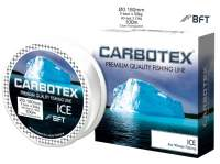 Fir Carbotex Ice Clear 30m