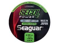 Fir Colmic Seaguar Secol Power-F 50m